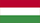 Maďarsko
