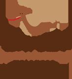 Logo Penzión Drak