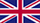 Anglicko