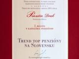 ocenenie4.jpg